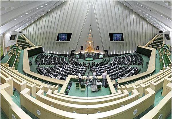 استیضاح وزیر خارجه تقدیم هیات رئیسه مجلس شد | اسامی امضاکنندگان طرح استیضاح ظریف