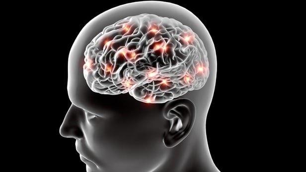 درمان آلزایمر با داروی کبد