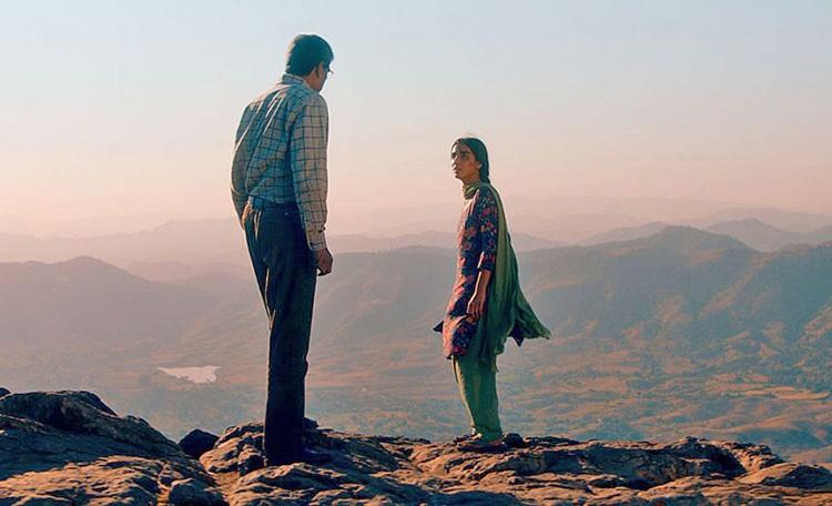 فیلم مردم چه می گویند