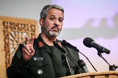 غلامحسین غیب پرور