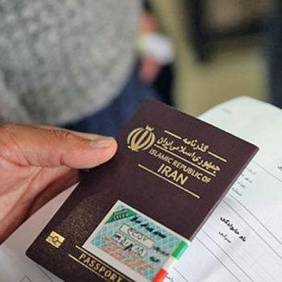 مذاکرات با عراق برای حصول تفاهم جهت اخذ ریال به جای دلار
