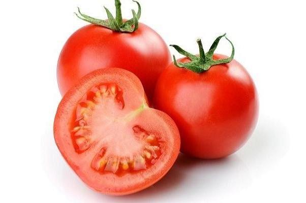 خواص گوجه فرنگی در کاهش فشارخون و حفظ سلامت چشمها
