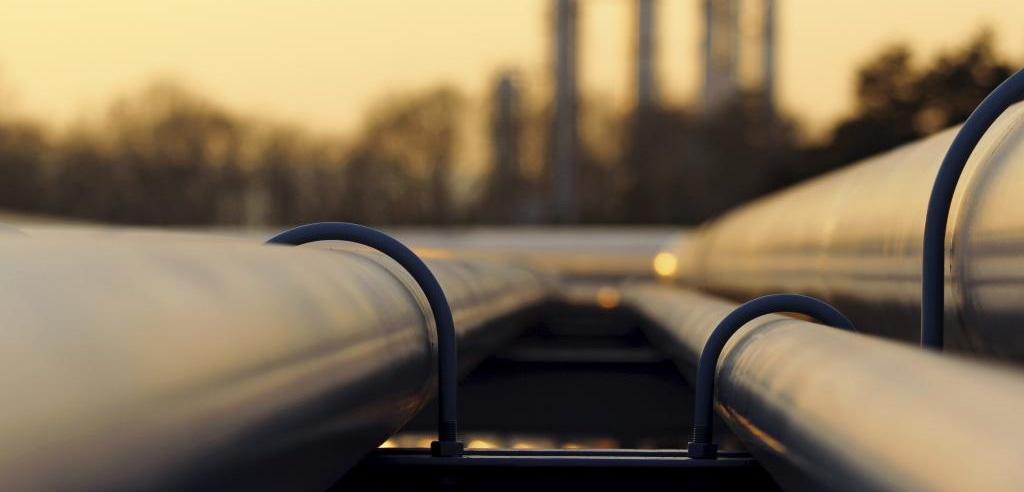 مجله نفت و گاز