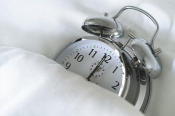 آشنایی با توصیههای خواب مورد نیاز
