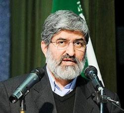 انتقاد مطهری از قطعنامه پنجمین اجلاس خبرگان | فقط رهنمود اقتصادی کردهاند