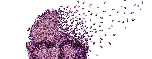 تأثیر تغییر فصل بر تشدید علائم زوال عقل