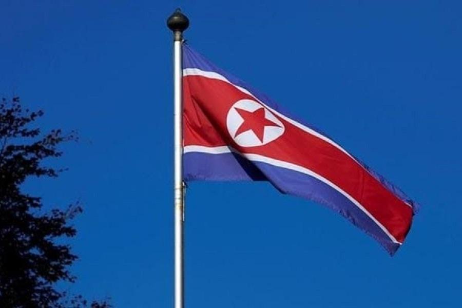 کره شمالی: آماده دوستی با هر کشوری هستیم