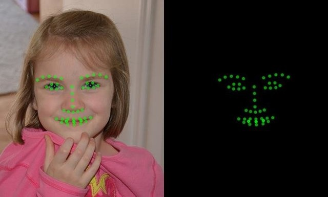 تکنولوژی به کمک اوتیسم