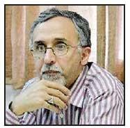 عبدالله ناصری-فعال سیاسی اصلاحطلب: