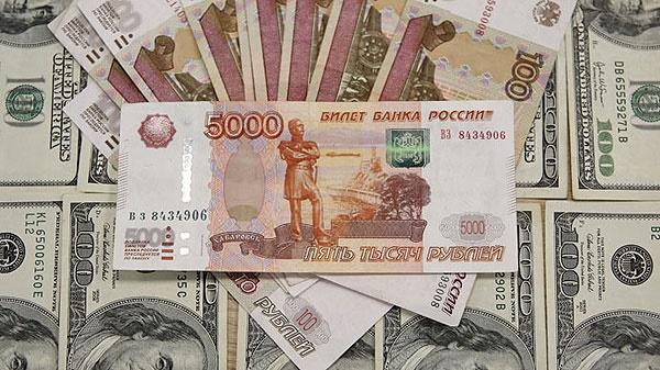 توافقات بانکی سهجانبه ایران-روسیه-ترکیه   حذف دلار قوت گرفت