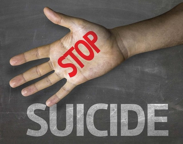 آشنایی با تجارب موفق برخی کشورها برای کاهش خودکشی