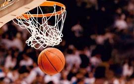 برنامه فدراسیون؛ تقویت بسکتبال سهنفره | پخش بازیها از انستاگرام