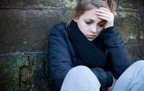 مشکلات پزشکان انگلیسیِ مبتلا به اختلالات روان