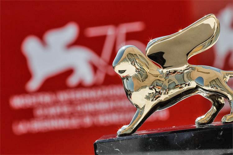 شیر طلایی به کوارون رسید | آغاز قدرتمندانه رم در فصل جوایز سینمایی