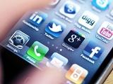 عبور کاربران شبکههای اجتماعی از مرز ۳ میلیارد نفر تا سال ۲۰۲۱