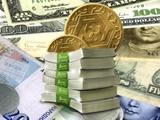 دوم مهر | ادامه روند صعودی در بازار سکه و ارز
