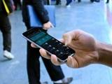 اختلال موقت در تلفن و اینترنت برخی مشترکان تهرانی
