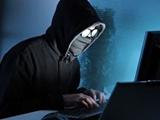 هشدار؛ جاسوسی هکرها از صفحهنمایش رایانه