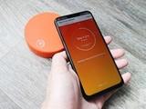 جعبه نارنجی ؛ با این جعبه در هر کشوری آنلاین باشید