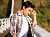 شایعترین اختلالات روان در دانشجویان سال اولیِ سراسر جهان
