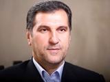 کاهش درآمدهای نفتی ایران با بالا رفتن قیمت جبران میشود