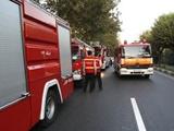 تمهیدات آتشنشانی برای بازگشایی مدارس