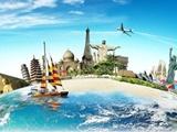 ایران ارزانترین کشور جهان برای سفرهای طولانی است