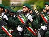 بیانیه سپاه درباره حادثه تروریستی اهواز