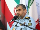 دشمن در صدد استحاله معنوی آینده سازان نظام اسلامی است