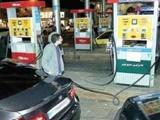 چرا بنزین سوپر نایاب شد؟