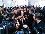وزیر نفت؛ تصمیم اوپک دستاوردی برای ترامپ نداشت