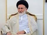 عربستان پرونده شهدای ایرانی مسجدالحرام را به جریان انداخت