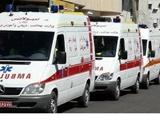تمهیدات اورژانس تهران برای تاسوعا و عاشورا