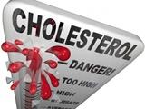 آنچه درباره کلسترول بالا باید بدانید