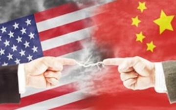 تعرفه۶٠میلیارد دلاری چین بر کالاهای آمریکا