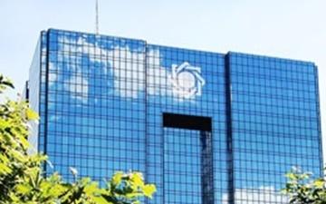 اعلام میزان ارز وارداتی تا پایان معاملات ۲۷ شهریور