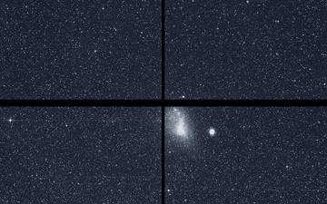ناسا ۲ سیاره جدید کشف کرد