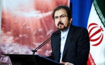 کاردار امارات به وزارت خارجه احضار شد
