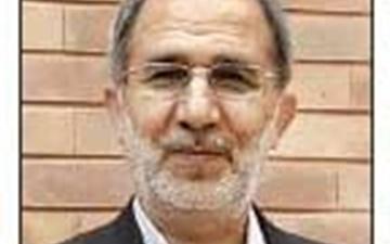 تروریستهای وفادار به اهداف صدام