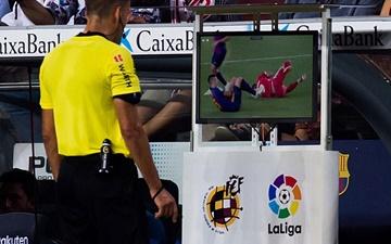 هفته ۵ لالیگا؛ اولین تساوی فصل برای بارسلونا