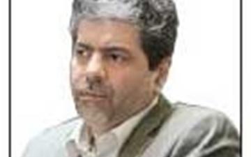 تهران ۱۴۰۲ شهری بهتر خواهد بود