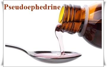 آشنایی با عوارض جانبی خطرناک داروی سودوافدرین