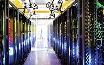 درخواست شفافسازی درباره تجهیزات فیلترینگ و شنود