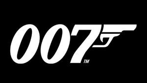 جیمز باند ۲۵ سرانجام صاحب کارگردان شد