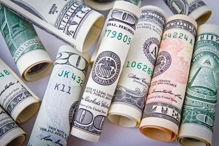 بازار داخلی,دلار,پوند,تجاری مالی,یورو,ارز,بانک مرکزی