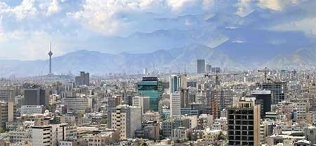 افت شدید معاملات مسکن در شهریورماه | 45 درصد کاهش نسبت به سال گذشته