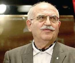 شورای شهر تهران,اجتماعی,وکیل