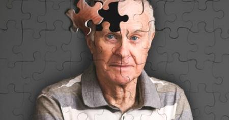 آمریکا,پزشکی,آلزایمر,بیماری