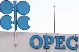 انرژی,امارات متحده عربی,نفت,اوپک,قیمت,ونزوئلا
