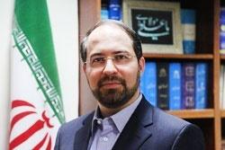 وزارت کشور وضعیت شهرداران در قانون جدید بازنشستگان را استعلام کرد